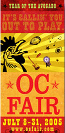 ocf 2005