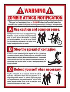zombie stop